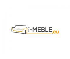 Sklep meblowy online - i-MEBLE
